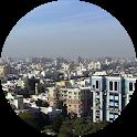 Ahmedabad - Wiki icon