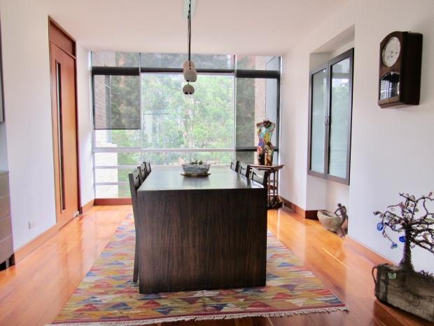 apartamento en venta la concha 585-22663