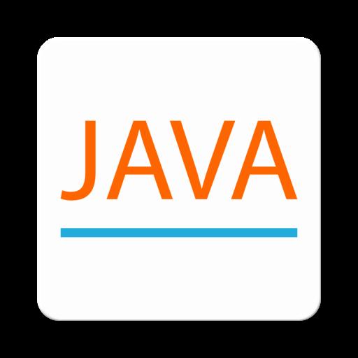 400+ Java Programs Pro