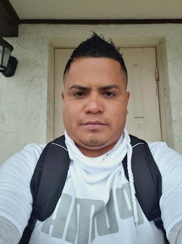Foto de perfil de adrian000