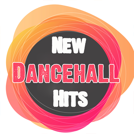 New 2017 Dancehall Hits – Apps on Google Play
