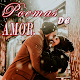 Download Poemas De Amor Románticos En Linea. For PC Windows and Mac