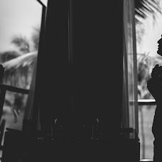 Wedding photographer Pablo Caballero (pablocaballero). Photo of 18.06.2017