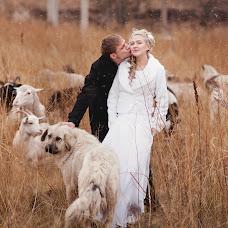 Wedding photographer Yana Lia (Liia). Photo of 20.03.2014