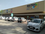 Wal-Mart India Private Limited photo 2