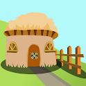 Escapegame Store-2 icon