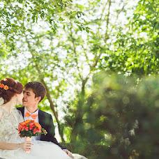 Wedding photographer Maksim Lobikov (MaximLobikov). Photo of 25.01.2016