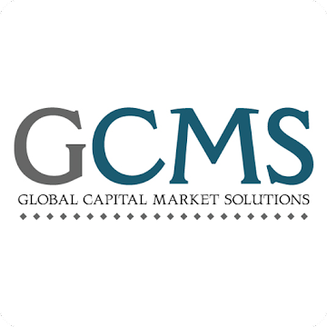 GCMS Diploma