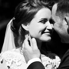 Wedding photographer Natalya Golenkina (golenkina-foto). Photo of 26.06.2018
