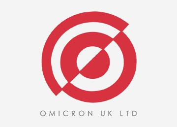 omicron uk ltd