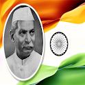 Indian President (Lite) icon