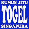 RUMUS JITU TOGEL SGP