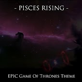 Epic Game of Thrones (Extended Theme)