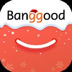 Banggood - Easy Online Shopping 6.19.2