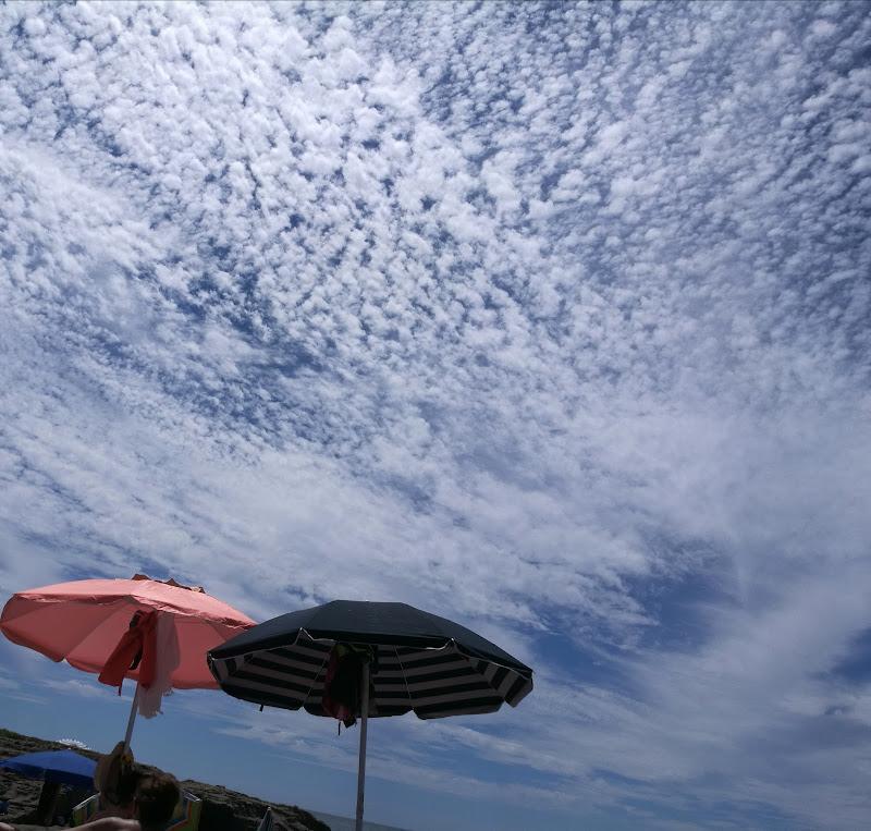 Nuvole  di lolyloly64