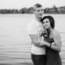 Wedding photographer Sofiya Lomanskaya (Sofik). Photo of 19.09.2014