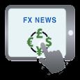 Forex Headline + Rate Buzz