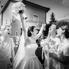 Wedding photographer Emanuele Casalboni (casalboni). Photo of 24.09.2015