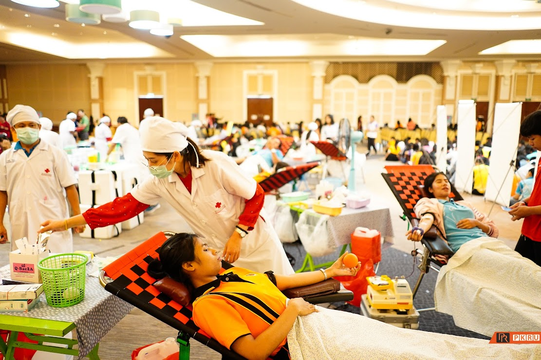 phuket-blood-donate-24-jan-2020