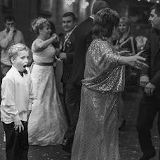 Wedding photographer Aleksey Spivakov (grin1977). Photo of 20.11.2013