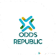 Download Odds Republic For PC Windows and Mac