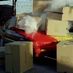 レパード GF31 XSターボ平成3年式のカスタム事例画像 港署のボギー (Mr.テラニシ)さんの2020年06月14日17:27の投稿