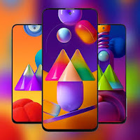 M11 Wallpapers M21 Wallpaper M31s Wallpaper Download Apk Free For Android Apktume Com