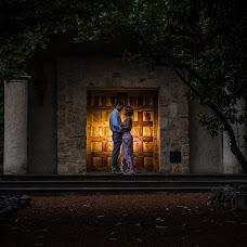 Wedding photographer Javier Kober (JavierKober). Photo of 15.08.2017