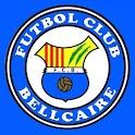 Futbol Club Bellcaire icon