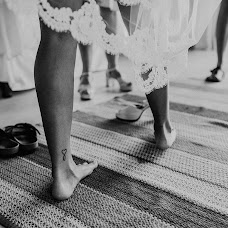Wedding photographer Patricia Riba (patriciariba). Photo of 08.08.2017