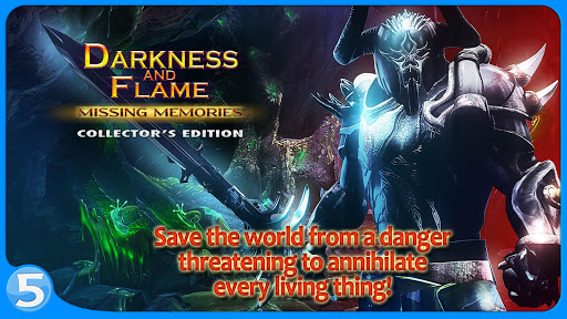 Darkness and Flame 2 (free to play) 1.0.1 de.gamequotes.net 5