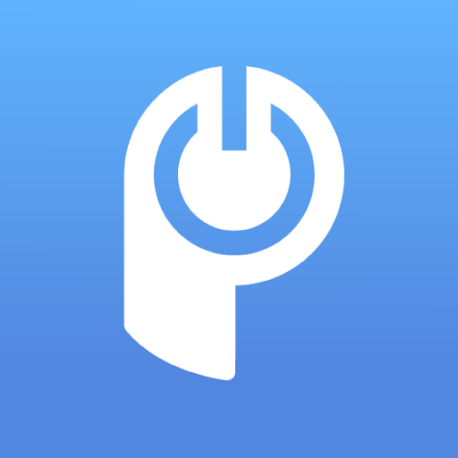POWr Website Plugins
