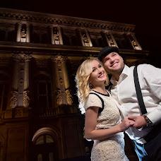Hochzeitsfotograf Bence Pányoki (panyokibence). Foto vom 26.02.2018