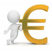 Verdien geld online
