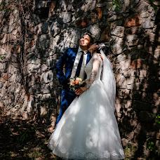 Wedding photographer Sergey Kiselev (kiselyov7). Photo of 28.05.2018