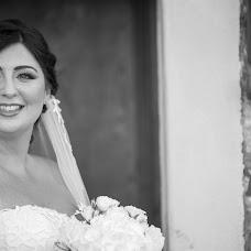 Wedding photographer Walter Patitucci (walterpatitucci). Photo of 26.07.2016