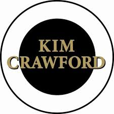 Logo for Kim Crawford Sauvignon Blanc