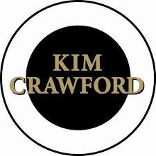 Logo for Kim Crawford Sauvignon Blanc