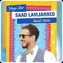 Saad Lamjarred | سعد لمجرد icon