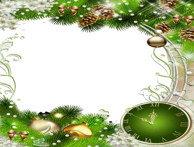 green christmas photo frames android apps on google play