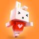 ジャンプレトロ:Jumping Retro - Androidアプリ