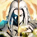 Immortal Taoists - Xiao Ning'er has arrived icon