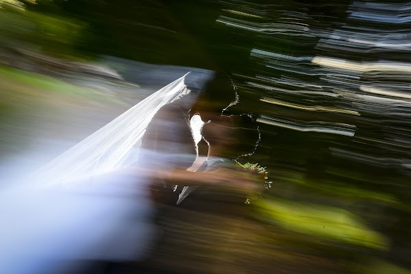 Fotógrafo de bodas Gerardo Marin Elizondo (marinelizondo). Foto del 18.04.2017