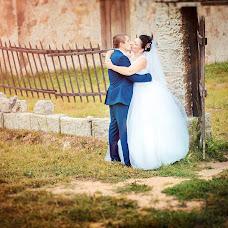Wedding photographer Lena Doronina (LennaD). Photo of 26.09.2014