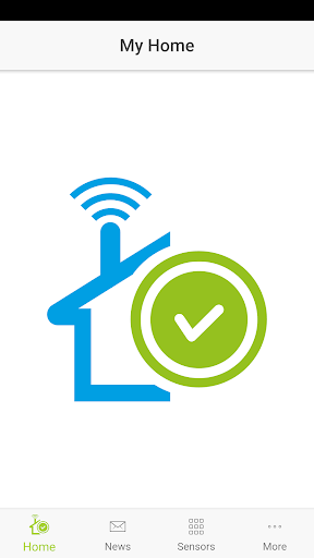 INTRA Services ENV30.CN.INTR1 0.35.4 screenshots 2