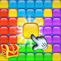 Cubes Blocks Pop icon