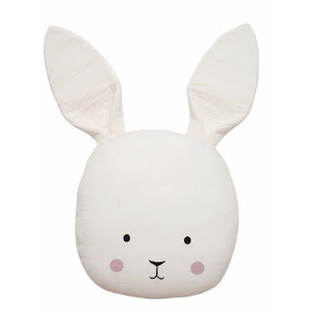 IN STOCK 2021-Pillow bunny