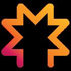 Gävle Energi icon