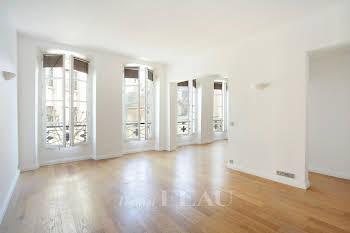 Appartement 2 pièces 67,61 m2