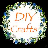 DIY Craft Creative Ideas 2015
